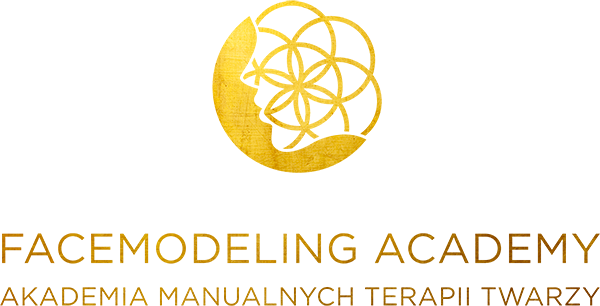 Facemodeling Academy